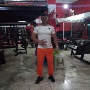 rabier668192's profile photo