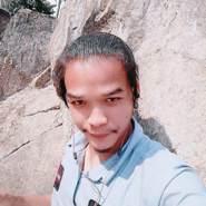 aomyem555line's profile photo