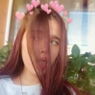 aaliyah434832's profile photo