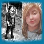 romeroa361109's profile photo