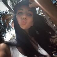 jenna833114's profile photo