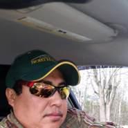 javierc491556's profile photo