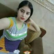 hafyeu's profile photo