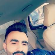 qaisz13's profile photo