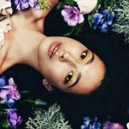 kylee436508's profile photo