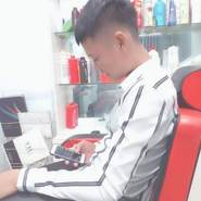 anhn359's profile photo