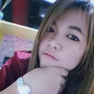 user_xkcsn29's profile photo