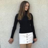 jessica853281's profile photo
