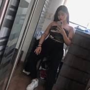 fernanda114125's profile photo
