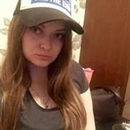fiona743185's profile photo