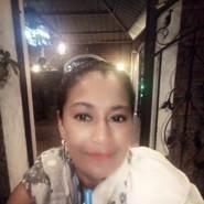 carlitaf's profile photo