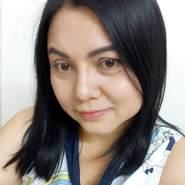 payomp619642's profile photo