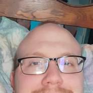 aurelien19001's profile photo