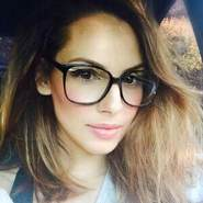 lina900393's profile photo