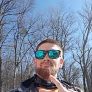 anthonys648230's profile photo