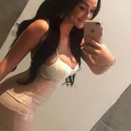 clara755314's profile photo