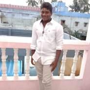 prakashp397557's profile photo