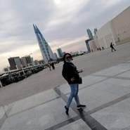 joev924941's profile photo