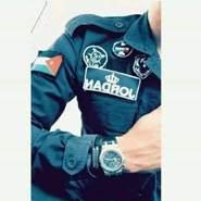 naoafl's profile photo