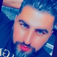 aytenm680847's profile photo