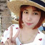 userimg9267's profile photo
