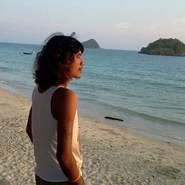 userwhdcm2315's profile photo