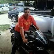 carlos183717's profile photo