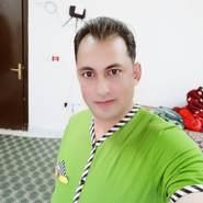 mehranr954277's profile photo
