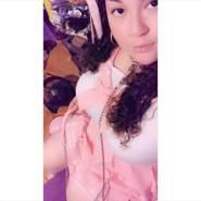 alexis800560's profile photo