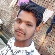 narendram759956's profile photo