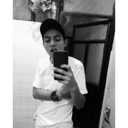 aaronv179230's profile photo