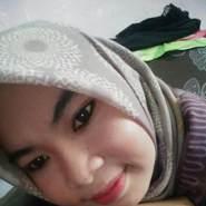 elita555623's profile photo