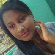 juanag710040's profile photo