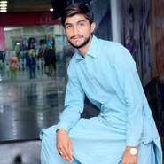 hammada997472's profile photo