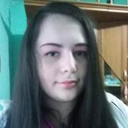 stamenkovicmilica's profile photo