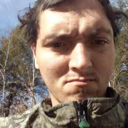 davenports130986's profile photo