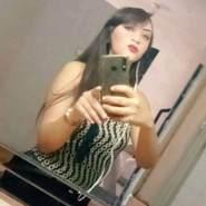 mom74676's profile photo