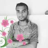 arvindb132429's profile photo