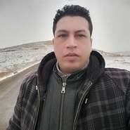 user_nbd37's profile photo