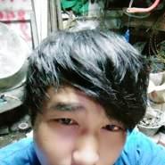 userji165's profile photo