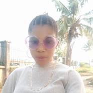 rosec885693's profile photo