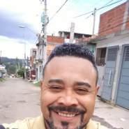 gilberto196031's profile photo