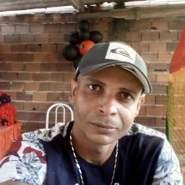 dineis96757's profile photo