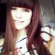 alaina64573's profile photo