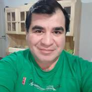 marcec933698's profile photo