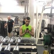 adam610168's profile photo