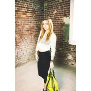 alina349576's profile photo