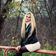 valerie649495's profile photo