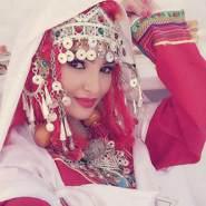 fatimab159225's profile photo