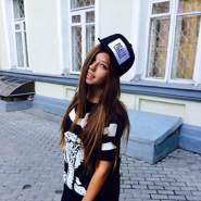 ivy8192's profile photo